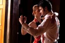 Salsa Kurs 4 Wochen - 8 Lektionen für 2 Personen während 4 Wochen