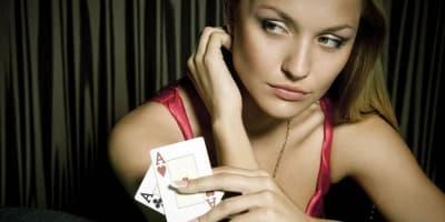 Pokerkurs