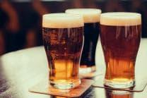 Craft Beer and Food - Die Kombination zwischen Bier und Essen