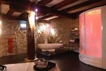 Wellness Gutschein - Spa Erlebnis inkl. Massage