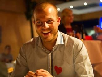 Single Dating Lucerne - Er Sucht Sie Tun Dating