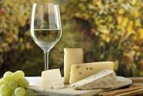 Wein & Käse Degustation - Geschenk in Stein am Rhein