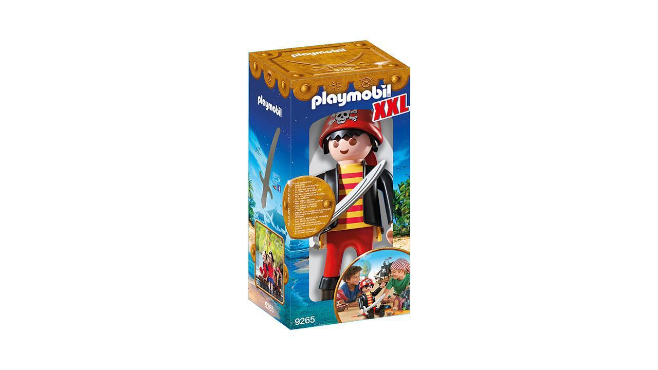 xxlpirat  playmobil® playmobil weihnachten playmobil