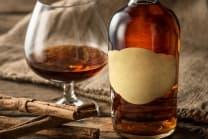 Rum & Co - Das Genuss-Seminar in Bern
