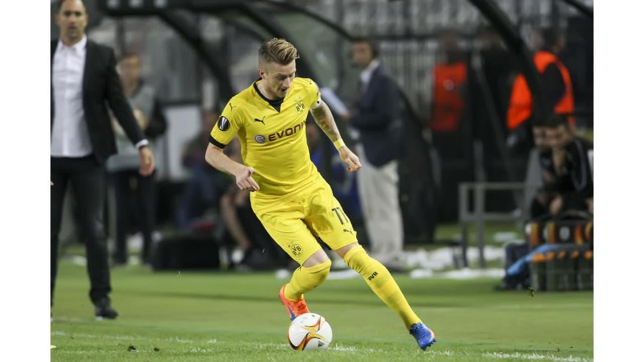 Dortmund Ticket
