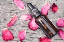 Massage relaxant - aux huiles essentielles, pour 1 personne