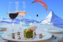 Freizeit und Gastronomie Karte - ebook-card gültig während 12 Monaten für 1-6 Personen