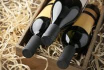 Wein Abo Geschenk - 6 Lieferungen exzellenten Wein geniessen