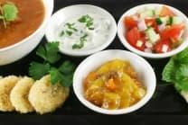 Kochkurs Indisch - für eine Person
