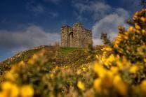 Game of Thrones Drehortreise - 3 Tage, Belfast / Antrim - Irland / Nordirland, 2 Personen