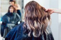 Wellness für Ihre Haare - inkl. Beratung, Schneiden, Stylen und Handmassage