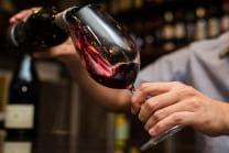 Vin rouge d'exception - 6 bouteilles de vin rouge livrées chez vous