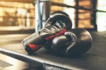 Boxen - Einsteigerkurs