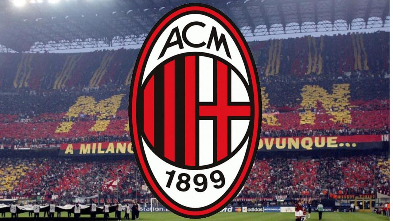 Tickets Ac Mailand
