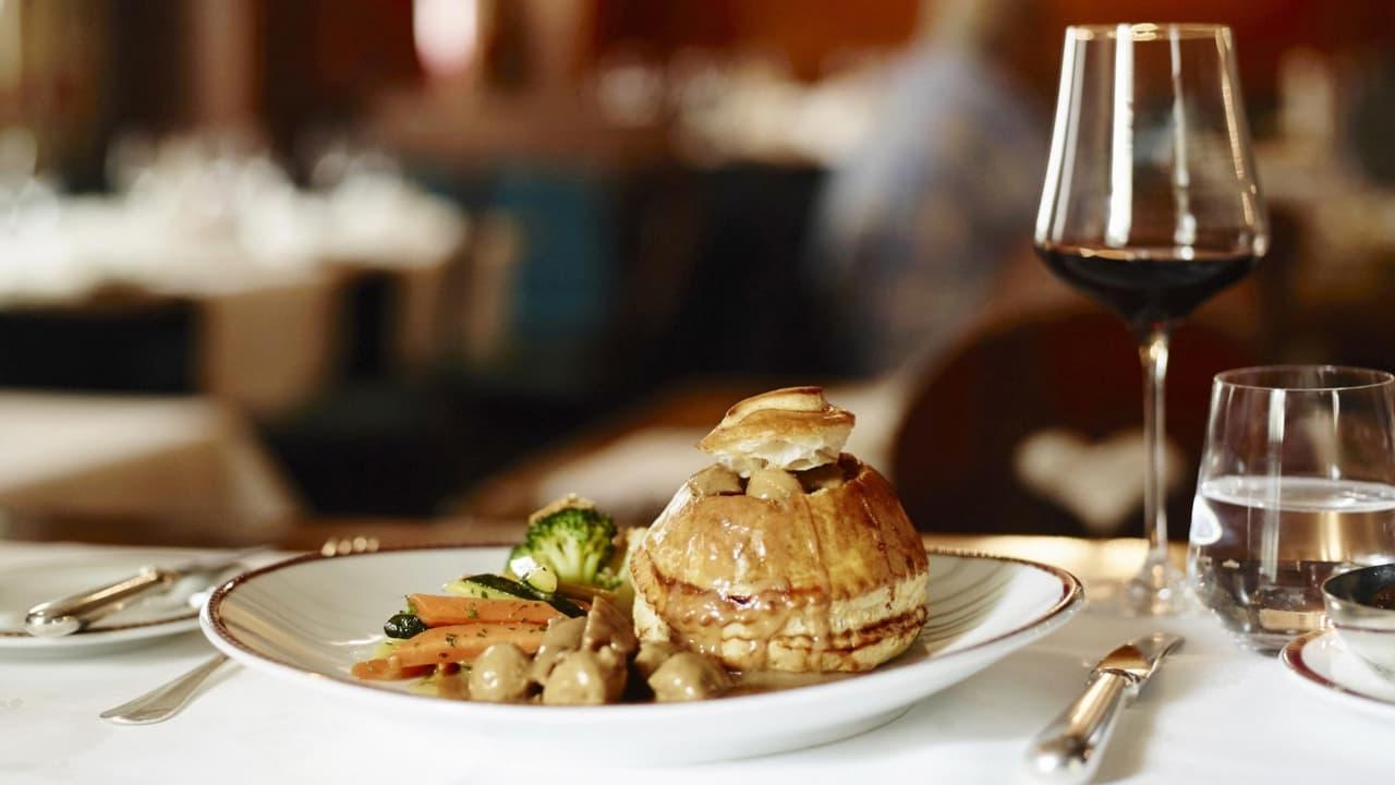Dîner romantique - Enchantement culinaire pour 2 article_picture_small