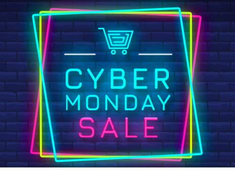 Die besten Cyber Monday Deals