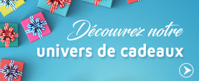 Cadeaux24 Ch Cadeaux Idees Cadeaux Online Shop