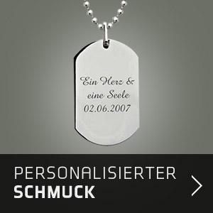 Personalisiertes Von Geschenkparadies Ch