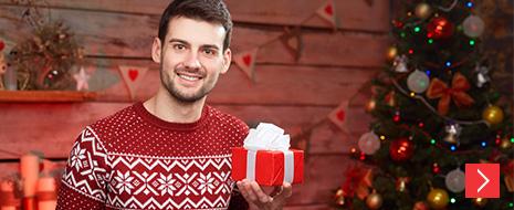 Die Richtigen Weihnachtsgeschenke Finden.Weihnachtsgeschenke Online Kaufen Geschenkparadies Ch