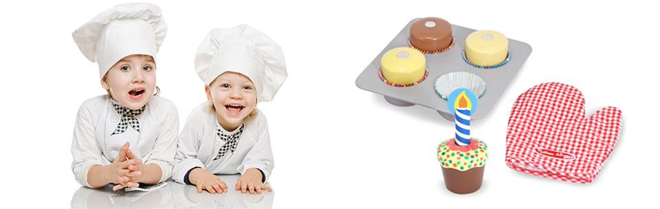 Cuisines pour enfants accessoires - Accessoires cuisine enfant ...